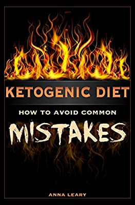 Ketogenic Diet: How to Avoid Common Mistakes