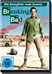 Breaking Bad - Die komplette erste Se...