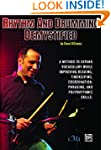 Rhythm and Drumming Demystified: A Me...
