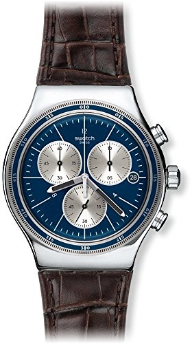 watch-swatch-chrono-yvs410c-destination-london