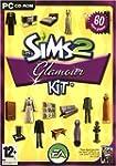 Les Sims 2 Kit: Glamour