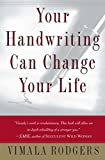 Your Handwriting Can Change Your Life!