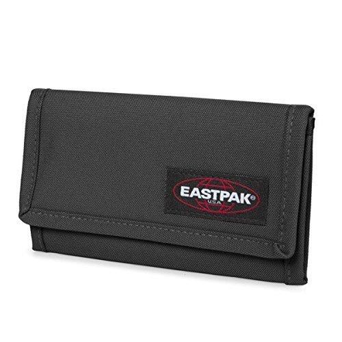 Eastpak Portamonete, Multicolore (Multicolore) - 5415254432449