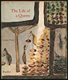 The life of a queen (A Venture book)