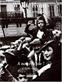 img - for A nous la vie ! : 1936-1958 book / textbook / text book