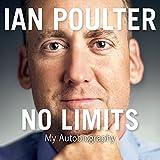 No Limits: My Autobiography (Unabridged)