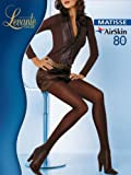 Levante Matisse 80 Airskin Tights