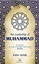C.J. Baxter Group Gift Store - The Leadership of Muhammad