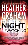 The Night Is Watching (Thorndike Press