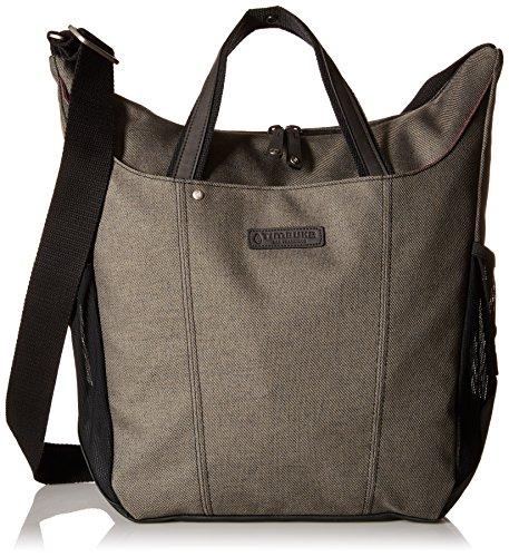 timbuk2-moraga-pannier-grey-one-size