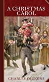 A Christmas Carol (VALUE BOOKS)
