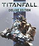 Titanfall Deluxe [Online Game Code]