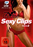 echange, troc Sexy Clips - La Notte Vol.2