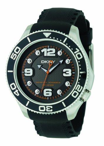 DKNY NY1364 DKNY NY1364 Reloj De Hombre
