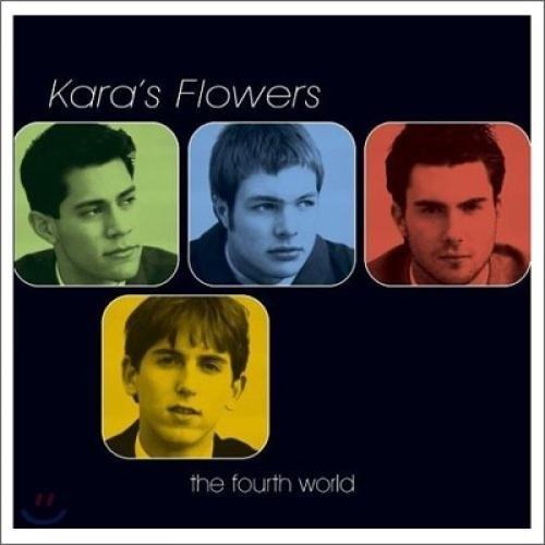 Maroon 5 - Karas Flowers - Zortam Music