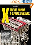 Xtreme Honda B-Series Engines HP1552:...