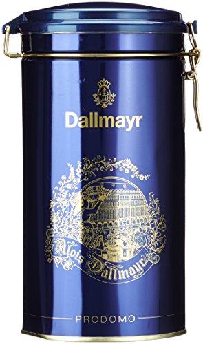 dallmayr-prodomo-schmuckdose-500g-3er-pack-3-x-05-kg