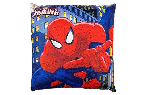 marvel-spiderman-cuscino-35-x-35-cm-prodotto-con-licenza-originale