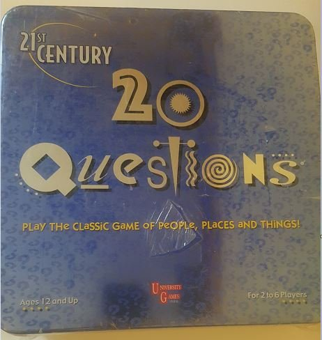 21st-century-20-questions-board-game
