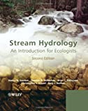 img - for Stream Hydrology: An Introduction for Ecologists book / textbook / text book
