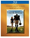 The Blind Side Blu-Ray