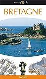 echange, troc Collectif - Guide Voir Bretagne