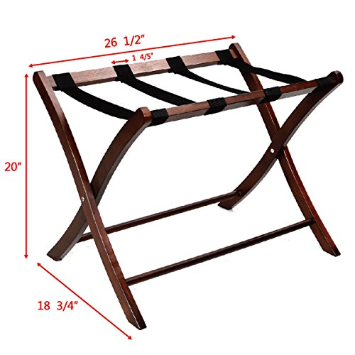 folding-winsome-wood-luggage-rack-classic-hotel-suitcase-stand-passenger-new