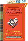 The Charming Quirks of Others: An Isabel Dalhousie Novel