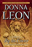 By its Cover: A Commissario Guido Brunetti Mystery