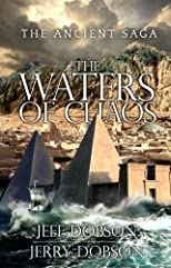 The Waters of Chaos: The Ancient Saga