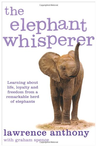 elephant-whisperer-anthony-cover