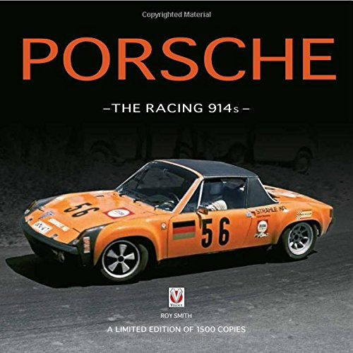 porsche-the-racing-914s-a-limited-edition-of-1500-copies
