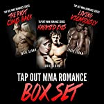 Tap Out: MMA Romance Box Set | Jodie Sloan