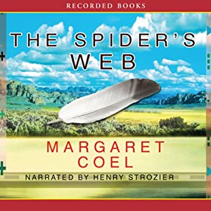 The Spider's Web Audiobook