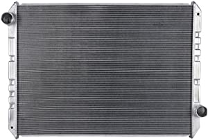Spectra Premium 2001-1501 Complete Radiator at Sears.com