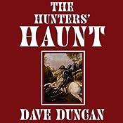 The Hunter's Haunt | Dave Duncan