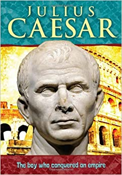 the life and achievements of julius caesar Julius caesar is ancient rome his accomplishments and influence were so significant that knowing such defiance could cost him his life, caesar fled rome.