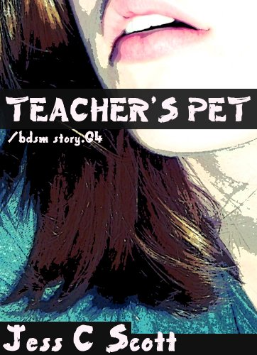 teacher and pupil relationship stories from men