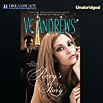 Roxy's Story: The Forbidden Series | V. C. Andrews