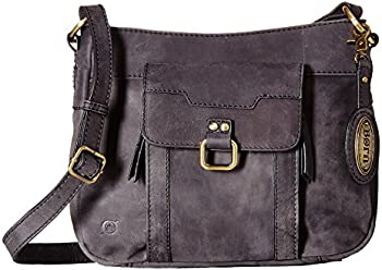 Born Eudora Crossbody with Organizer