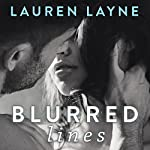 Blurred Lines | Lauren Layne