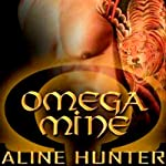 Omega Mine | Aline Hunter