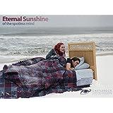 Posterhouzz Movie Eternal Sunshine Of The Spotless Mind HD Wallpaper Background Fine Art Paper Print Poster