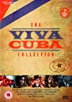 The Viva Cuba Collection
