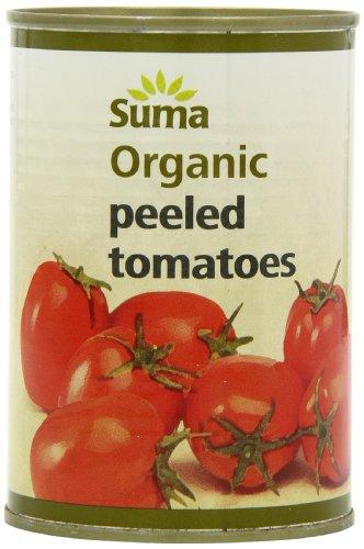 suma-organic-peeled-tomatoes-400-g-pack-of-12