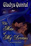 The Man of my Dreams (The Dream series)