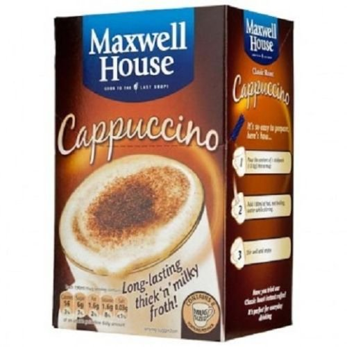 maxwell-house-cappuccino-instant-coffee-8-sachets