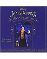 Mary Poppins [50th Anniversary