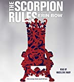 The Scorpion Rules