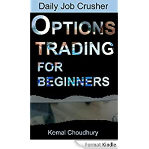 Options trading daily